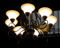 lamp-fail-200x158