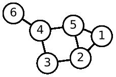 6n-graph
